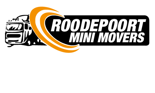 Roodepoort Mini Movers Relocation Services